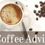 設計アーキテクトラーニングスクールの「カフェ・コーヒー W資格取得スペシャル講座」通信講座を新規開講しました。