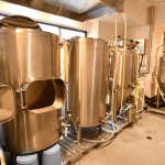 日本初!ビール醸造所のシェアリングサービス開始。〜人手不足が進む中、企業の採用活動での活用の声を受け誕生〜