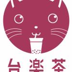 人気爆発! 台湾発の自家製生タピオカスウィーツ専門店「台楽茶」が大阪堺東駅前にオープン!