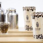 【横浜初出店】渋谷・大阪で話題の台湾茶とタピオカ専門店『TEA18』が、そごう横浜にオープン!