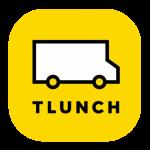フードトラックプラットフォームTLUNCH関西エリア初進出。10月7日より大阪にて営業開始。