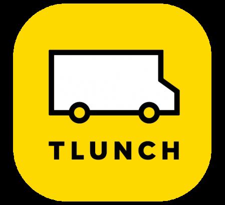 TLUNCH フードメディア