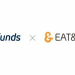 貸付投資の「Funds」、大阪王将を展開するイートアンド株式会社の子会社と業務提携契約を締結