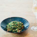 日本初上陸!台湾料理をシャンパンと共に楽しめる台北の人気レストラン「富錦樹台菜香檳(フージンツリー)」 9月27日(金)オープン