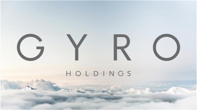 カフェ・カンパニー株式会社 株式会社subLime 経営統合 GYRO HOLDINGS株式会社