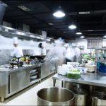 日本初!食品製造工場を併設するシェアキッチン&レストラン 「The Star Chef Kitchen」を恵比寿ガーデンプレイス近くにオープン!11月1日、ご参画希望者の募集をスタート