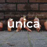 年間150〜200万トン発生している生産現場でのフードロス。この社会課題の解決を図るべく、生産者と消費者が直接取引可能なWEBサービス「única(ウニカ)」をリリース!