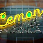 記念すべき30店舗目のオープンはレモニカ初のカフェ業態。