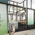 「伊右衛門サロン」に続く「伊右衛門」飲食ブランドの新業態 – 2019年12月に「伊右衛門カフェ」が2店舗オープン。