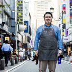 日本の酒を百年先まで伝える店「nomuno 2924」会員400名を目指して会員権販売開始