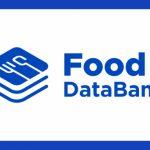 SARAHが外食のトレンドが分かるWeb分析ツール「Food Data Bank」をリリース