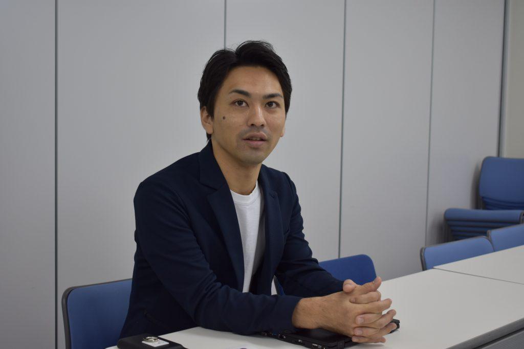 株式会社パートナーズダイニング 代表取締役社長 中村 英樹3