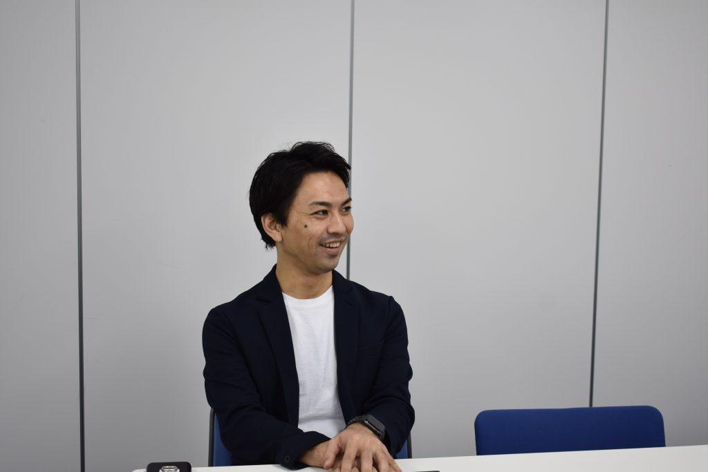 株式会社パートナーズダイニング 代表取締役社長 中村 英樹2