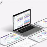 データ分析ツール「Insight」提供開始