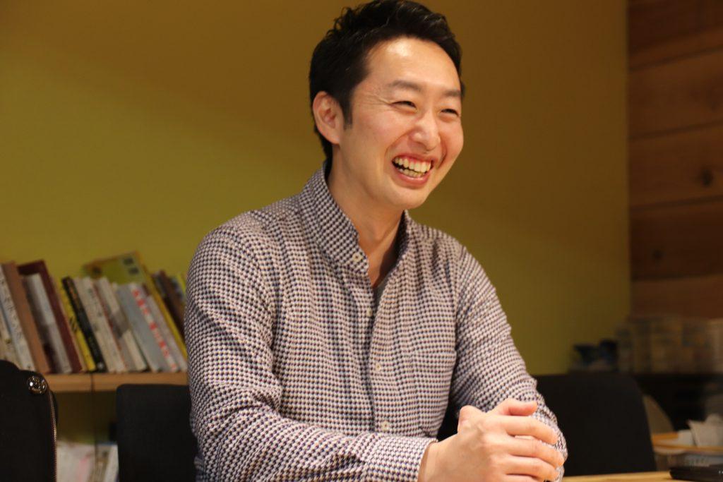 ライナ株式会社 小川 雅弘 4